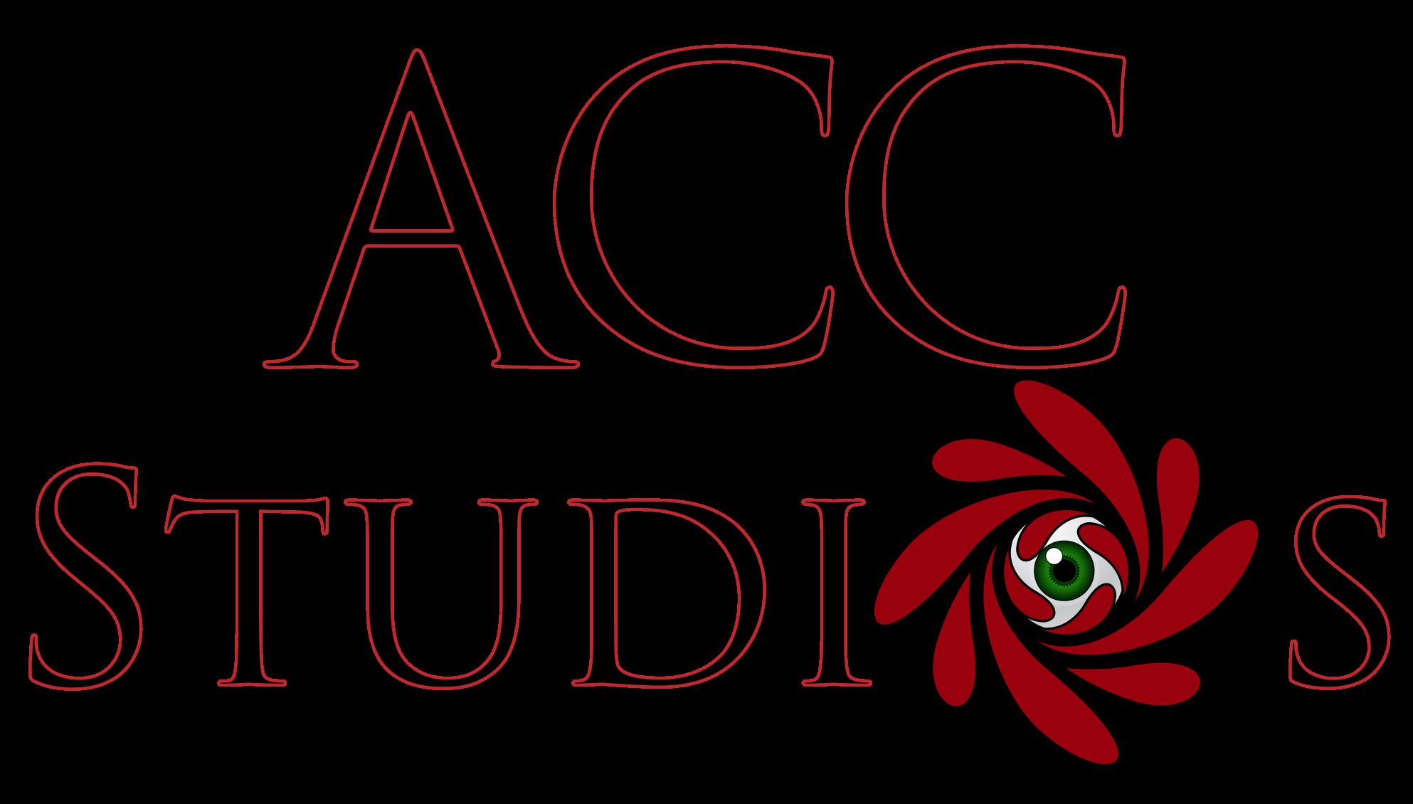 ACC Studios